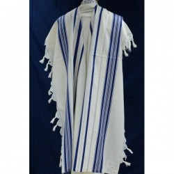 "Towel - ""Netilat Yadayim"" - Pomegranates ""Netila"""