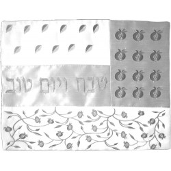 Kiddush Cup - Kiddush - Blue
