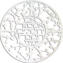 Chants de la table du Shabbat