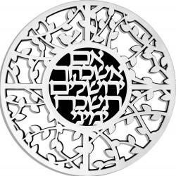 Chants de Chabbath