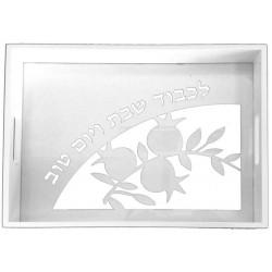 Cheilo Player 925 Silver