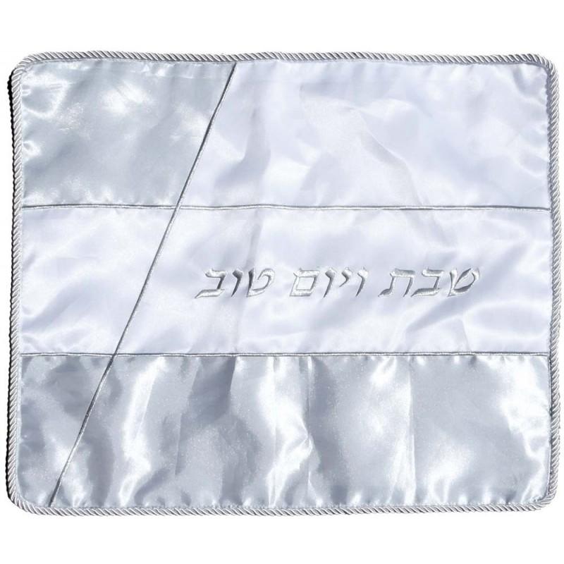 Jerusalem Panorama Silver 925