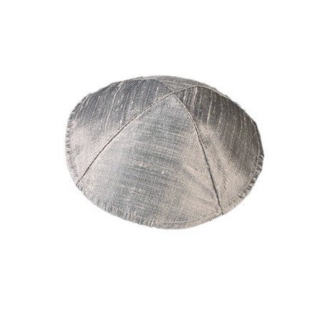 Challah Cover  - Matches Plata Cover- Paper Cut Out- Maroon