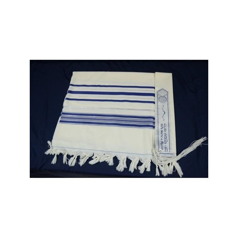 "Towel - ""Netilat Yadayim"" - Grapes ""Netila"""