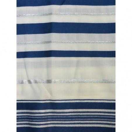 """Towel - """"Netilat Yadayim"""" - Jerusalem """"Netila"""""""