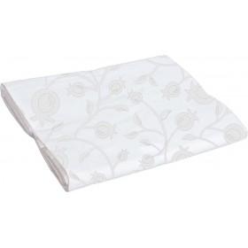 Table Cloth Water Resistance medium