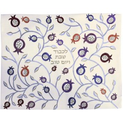 Livret du Chabbat Semili-cuir phonetique