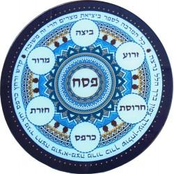 Bircat Hamazone Chabbat