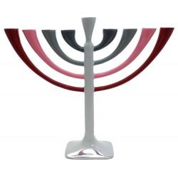 le livre du chabbat en Hebreu et anglais