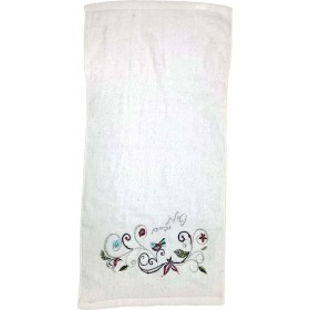 Towels For Hand Washing