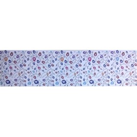 Table Runner chaud approuvé