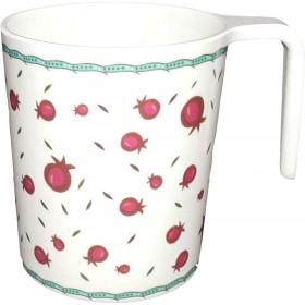 Mug Bambou Eco-Friendly