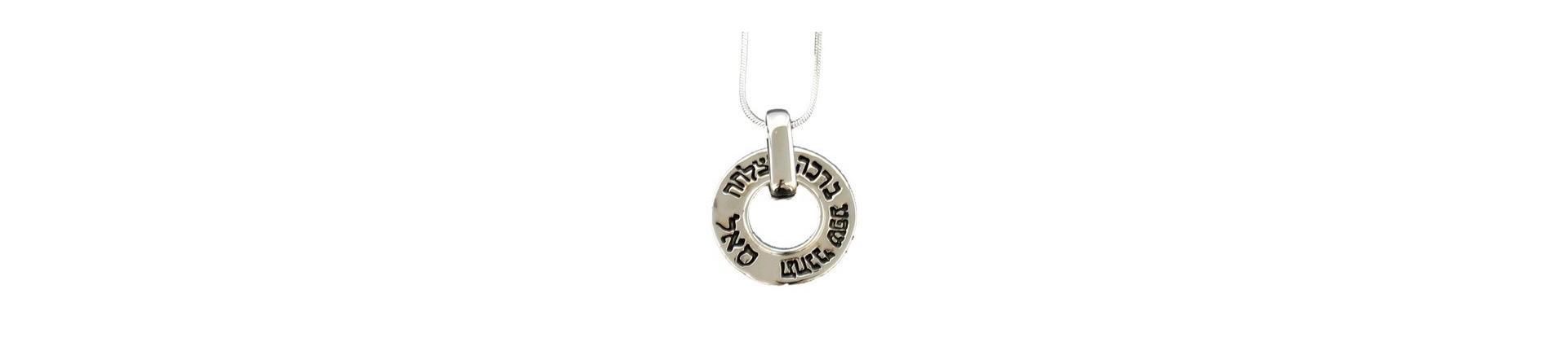 pendants&necklaces