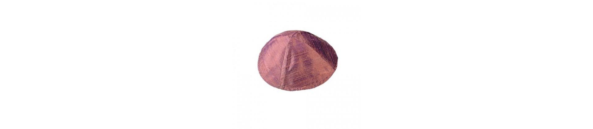 Kippa silk