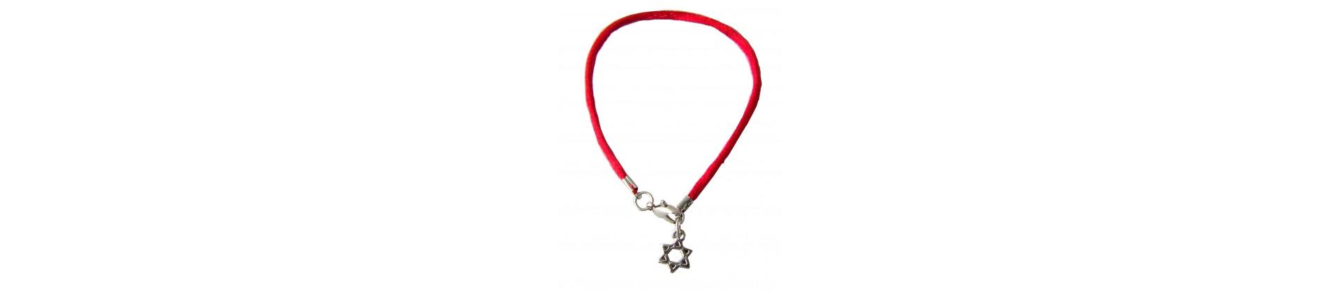 Jewish strap